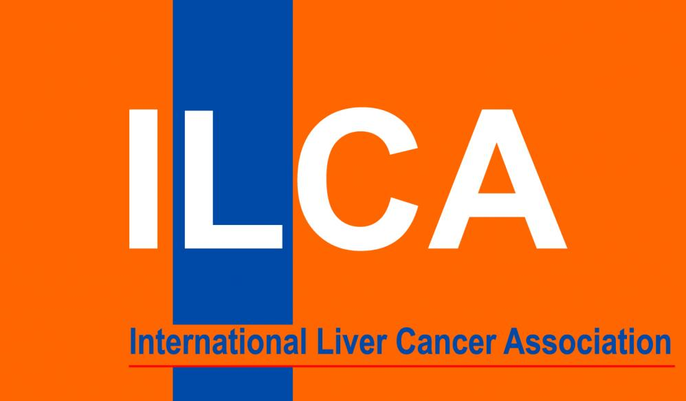 Cancer Immunotherapies Conference