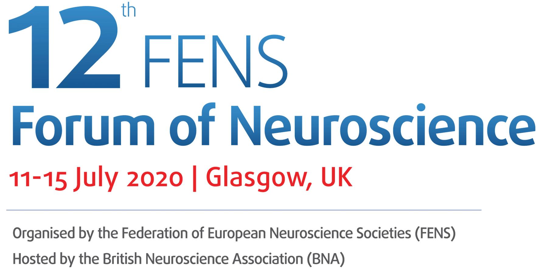 Neurogenesis Conference